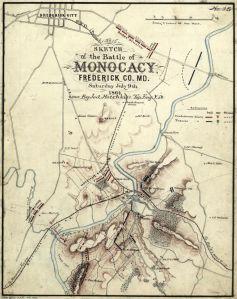 monocacy-hotchkiss-925